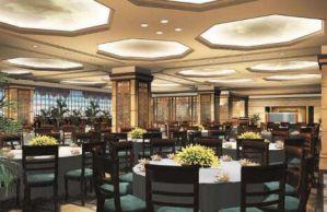 武汉饭店桌椅回收,饭店前台桌椅回收