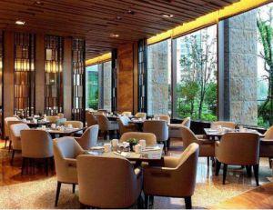 武汉二手西餐厅设备,二手西餐厅设备回收