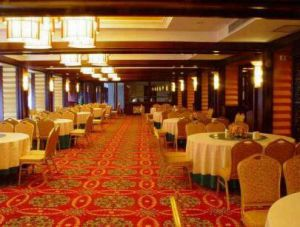 武汉酒店用品回收,酒店设备回收