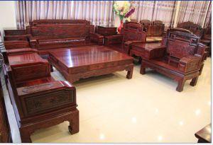 武汉红木家具回收,仿古家具回收,古典家具回收,实木床回收,餐桌椅回收