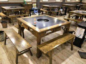 武汉酒店饭店设备回收,二手厨房设备回收,灶台操作台回收