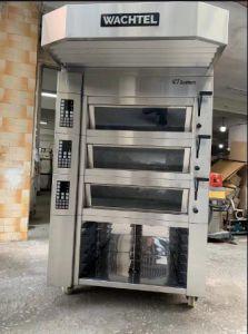 武汉高价回收二手蛋糕房设备。二手高端烘焙设备,二手面包房设备,二手食品厂设备
