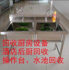 武汉蛋糕店设备回收,烤箱、打蛋机、和面机、压面机、醒发箱、分面机回收
