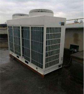 武汉中央空调回收,武汉空调回收,二手中央空调回收,溴化锂中央空调回收