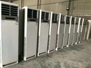 武汉空调回收,武汉空调回收公司,武汉中央空调回收,多联机组回收