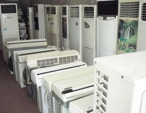 武汉空调回收,武汉中央空调回收,二手空调回收,家用空调回收