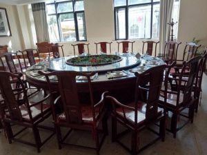武汉酒店饭店设备回收 火锅店设备回收 厨房设备回收 回收灶具