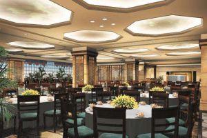 武汉酒店饭店 设备回收 火锅店设备回收 早餐店酒楼回收