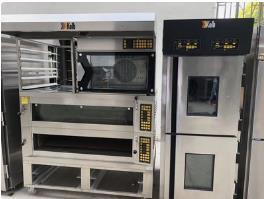 武汉蛋糕房设备回收 回收烘焙设备 烤箱回收 回收二手和面机醒发箱