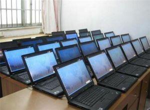 武汉电脑回收,武汉办公电脑回收,二手电脑回收,笔记本电脑回收
